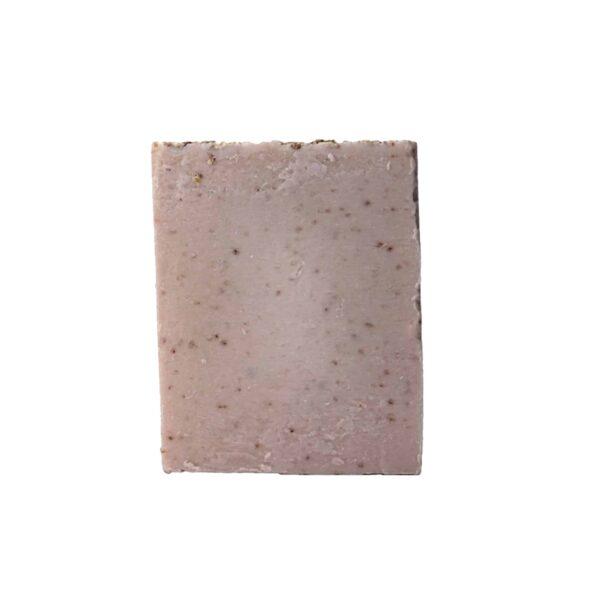 oatmeal-soap.jpg